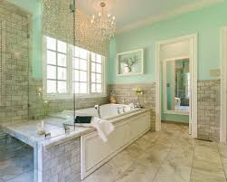 after picture manakin sabot va master bath renovation transitional bathroom