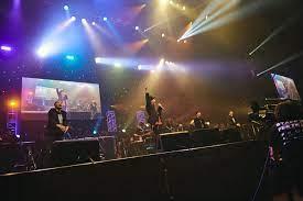 木梨 の 音楽 会