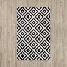 black and cream area rug black and cream area rugs simple 8 x 10 area rugs
