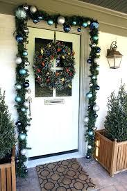 office door christmas decorations. Front Door Christmas Decorations World Class Decorating Ideas Office Image Of