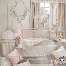 drawers breathtaking designer crib bedding 16 elegant 27 quilt sets baby charming designer crib bedding 8