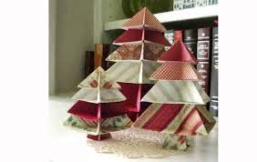 christmas decoration for office. Christmas Decoration For Office E
