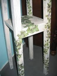 decoupage ideas for furniture. Tasty Decoupage Furniture Home Tips Decoration At F21e7c00eb957139a5046ae78fbd3381 Ideas.jpg Decorating Ideas For E