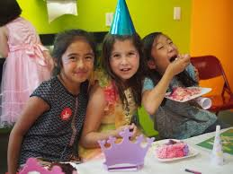 Child Birthday Celebrate Your Childs Birthday At The Museum The New