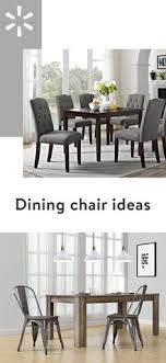 it s impressive how a new set of dining room chairs can really spruce up the snant