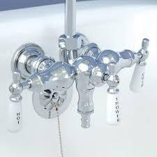 Kitchen Sink Shower Attachment  DesignfreeKitchen Sink Shower Attachment