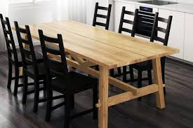 Great Dining Room Chairs Cool Design Inspiration