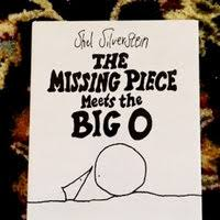 the missing piece meets the big o the missing piece meets the big o hardcover reviews