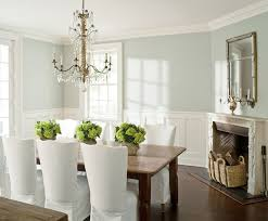 grey blue paint colors8 Most Popular Blue and Green Blend Paint Colours SW and BM