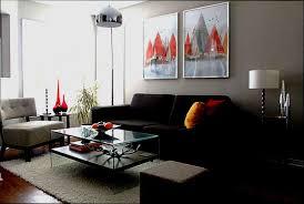 Genial Cafe Wohnzimmer Neueste Hausidee
