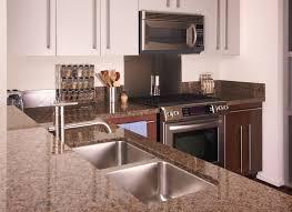 custom granite vs quartz countertops which should you custom granite countertops