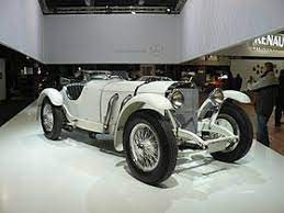 Check out our mercedes benz ssk selection for the very best in unique or custom, handmade pieces from our shops. Mercedes Benz Ssk Wikipedia