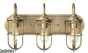 um image for antique style bathroom light fixtures vanity lights vintage lighting uk
