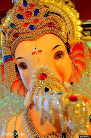 God Ganpati HD Images & Wallpaper ...
