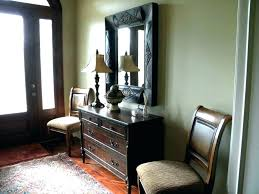 entry foyer furniture. Front Entry Furniture Elegant Entryway Large Size Of Interior And Foyer D
