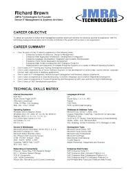 Special Education Career Objectives Goals Essay What Are Your