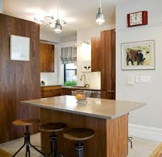 industrial kitchen lighting pendants. Brushed Nickel Industrial Kitchen Lighting Pendants And Flush Mount Ceiling Lights For Small Design