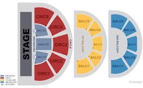 Homestead Seating Chart Carnegie Music Hall Homestead Seating Chart Www
