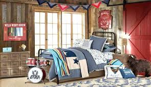 pottery barn boys bedding junk gypsies sisters and teamed with pottery barn kids baby boy crib bedding sets pottery barn