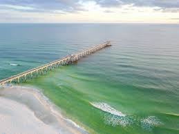 Texas Gulf Coast Water Depth Chart 11 Geographic Facts About The Gulf Of Mexico