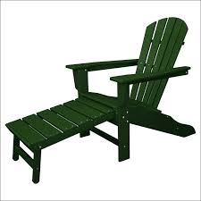 composite adirondack chairs. Composite Adirondack Chairs Home Depot F90X About Remodel Simple Interior Design For Remodeling With D