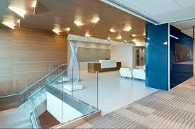 Archive \u2013 IA Interior Architects