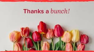 Tarjetas De Agradecimiento Gratis Frases Para Enamorarz