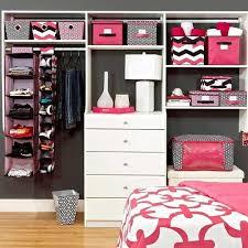 Best 25+ Room organization ideas on Pinterest | Laundry room organization,  Laundry room and Laudry room ideas