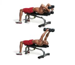 How To Improve Your Bench Press  Bench 300225 Bench Press Workout