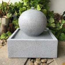 Stone Ball Garden Decoration Mesmerizing Buy Cheap China Stone Decorative Garden Balls Products Find China