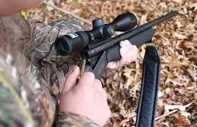 Deer Rifle Caliber Chart 10 Best Calibers For Deer Hunting Updated 2019
