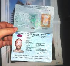 Fake And Online Passport Buy Real