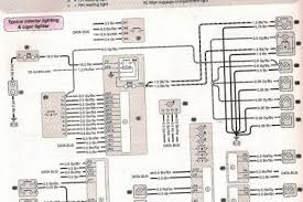 omc ignition switch wiring diagram as well as bass boat wiring trailer hitch further 2000 cherokee engine wiring diagram as well 2004