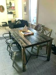 dining room chairs target minimalist info pertaining to tables plans 0 mid century table and round