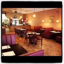 divine thai in northbridge menu reviews specials more photos
