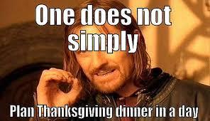 Ten Funny Thanksgiving Whatsapp Memes via Relatably.com