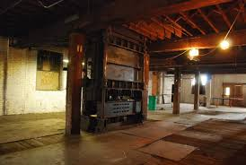 office and warehouse space. Beautiful And Marvelous Warehouse Office Space Inside Steam On The Platte Will Transform  Old Into To And