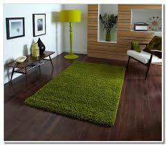 green rug ikea roselawnlutheran best design ideas costco carpet big rugs orange teal magnetic board runners runner leather couch kitchen floor mats