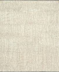 12x15 area rugs area rugs new beautiful textured area rugs photos 12 x 15 large 12x15 area rugs
