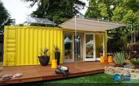 'pocket house' yani cep ev adı verilen bu örnek modelimiz rustik bir tarza sahip. En Guzel Konteyner Ev Modelleri Emlak Lobisi