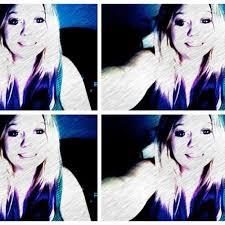 Aurora Conley (@aurorajconley)   Twitter