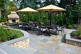 full size of outdoor patio with fireplace and hot tub patio designs patio flooring options