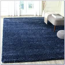 solid navy blue area rugs cozy solid navy blue area rug ideas solid navy blue area