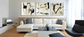 art sets canvas prints on black and white wall art sets with art sets canvas wall art icanvas