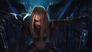 hd wallpaper background image id 154712 1920x1080 video game world of warcraft