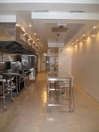 Gallery Of New Commercial Kitchen For Rent Nyc Design Ideas Classy Simple  On Commercial Kitchen For Rent Nyc Furniture Design Commercial Kitchen For  Rent ...