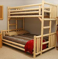 Surprising Double Deck Bed With Slide Pics Design Ideas