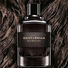 <b>Givenchy Gentleman</b> Eau de Parfum <b>Boisee</b>: кликните для ...