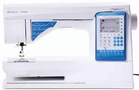 Stitch Regulator For Viking Sewing Machine