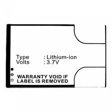 Buy Now Battery for Micromax A59 Bolt